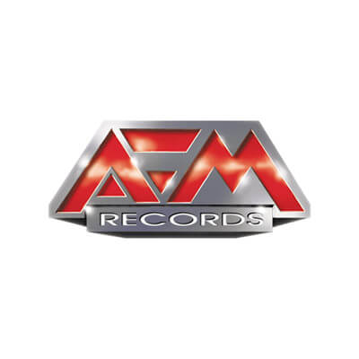 Logo AFM Records